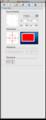 [ScreenShot][Cocoa]Easy WebKit Browser - step 5