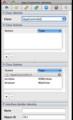 [ScreenShot][Cocoa]Easy WebKit Browser - step 11