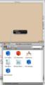 [ScreenShot][Cocoa]Easy WebKit Browser - step 12