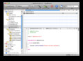 [ScreenShot][Cocoa]Easy WebKit Browser - step 14