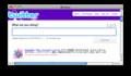 [ScreenShot][Cocoa]Easy WebKit Browser - step 15