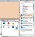 [ScreenShot][Cocoa]Easy WebKit Browser - step 10