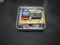 [Arduino]Boxel中身