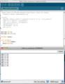 [Arduino]MPL115A1気圧取得
