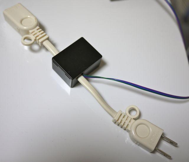 f:id:NeoCat:20110218233821j:image:w240