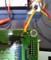 フォトカプラでLS-GL電源制御
