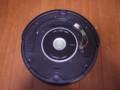 Roombaをリモートコントロール(Xbee)