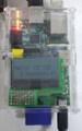[Raspberry Pi] I2C LCD