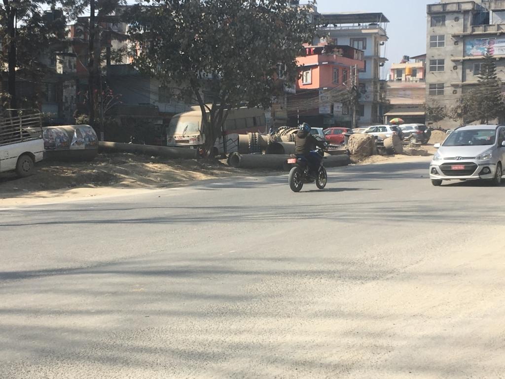 f:id:NepalWatersupply:20180213013703j:plain