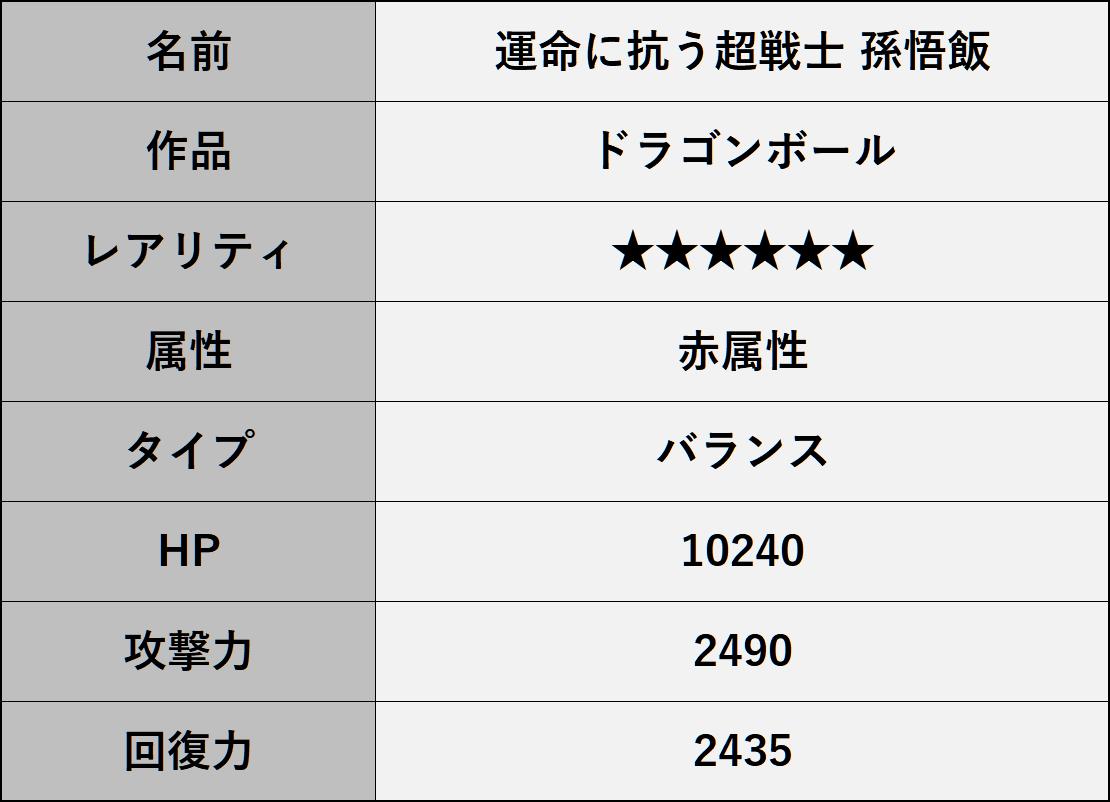 f:id:Nero_jumputi:20200520232554p:plain