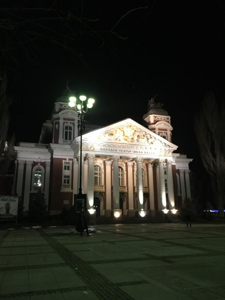 f:id:NevskayaAiri:20170227095731j:plain