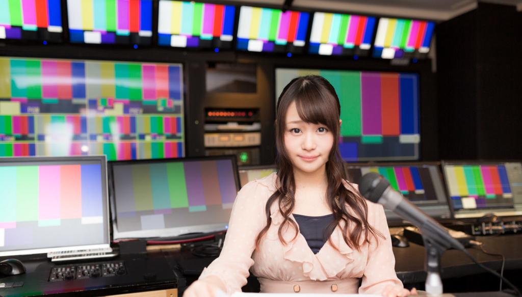 テレビが壊れていなければNHK受信料の支払いは法律で義務