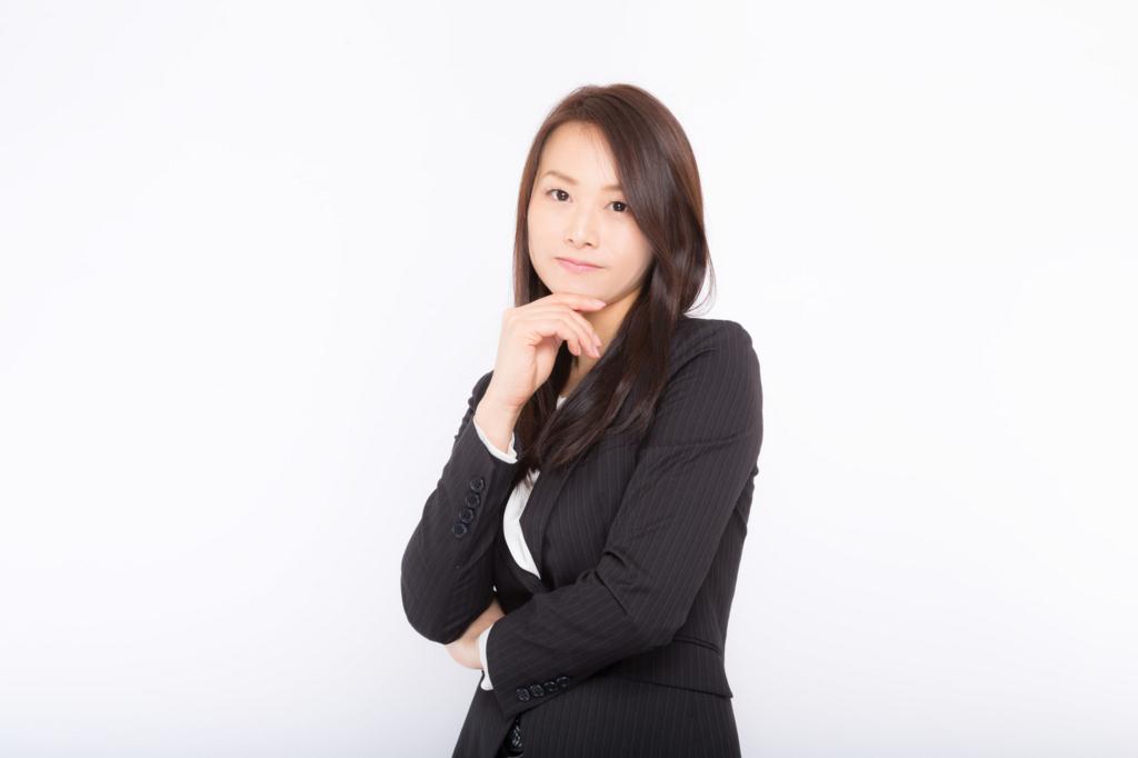 国家資格キャリアコンサルタント試験の養成講座で女性が8割の理由