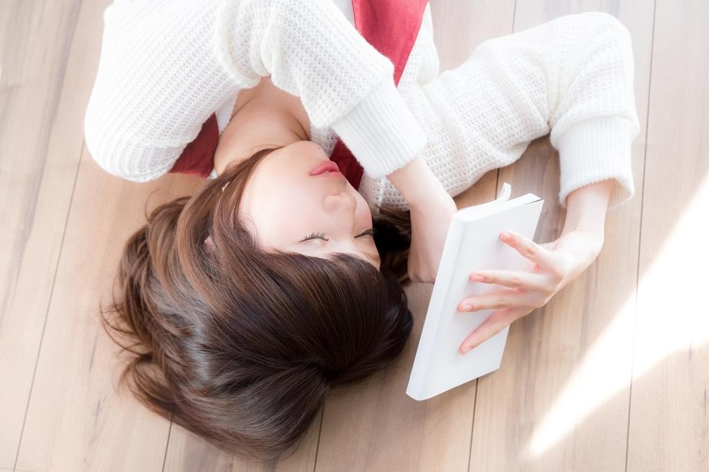 ショートスリーパー(短時間睡眠)