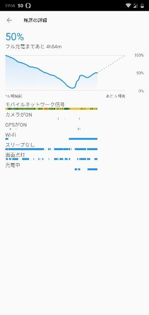 f:id:Ni4mc:20180601231013j:image