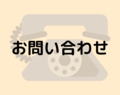 20200511231028