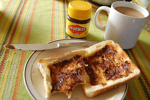 the_branding_journal_case_study_isnack-2-0_vegemite_2