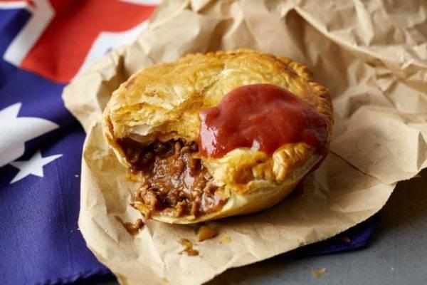 aussie-meat-pies-7273_l