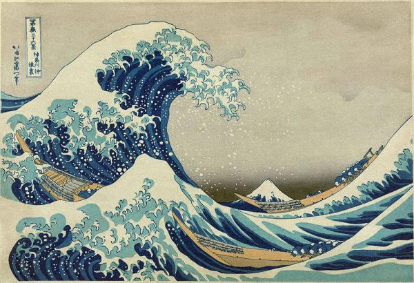 hokusa_1831_great_wave_off_kanagawa