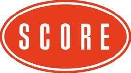 logo-score-def_2_1