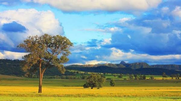 beautiful-landscape-in-australia-120490