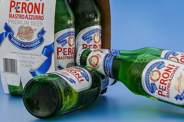 cold-beer-564401_640