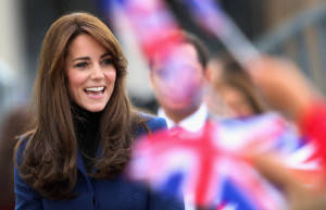 Kate-Middleton-Beauty-Products