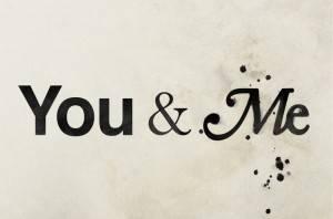 you_me-940x619