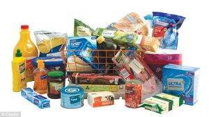 2950235200000578-3108665-The_same_basket_of_items_from_Coles_private_label_products_came_-a-5_1433381249021