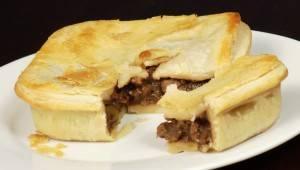 Vegan_Meat_Pie_01_Pengo