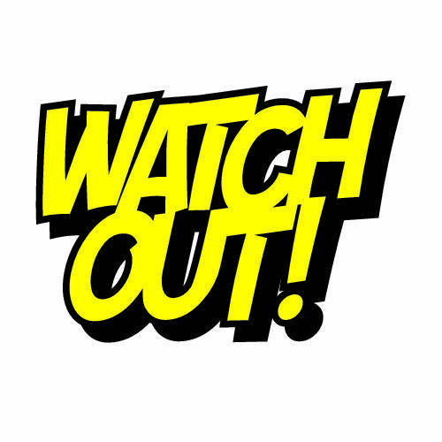 C_WATCH_OUT_logo_01