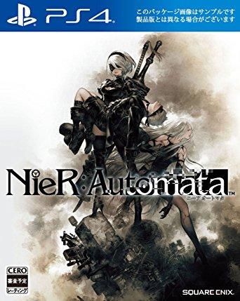 f:id:NieR-Automata:20170106023816j:plain