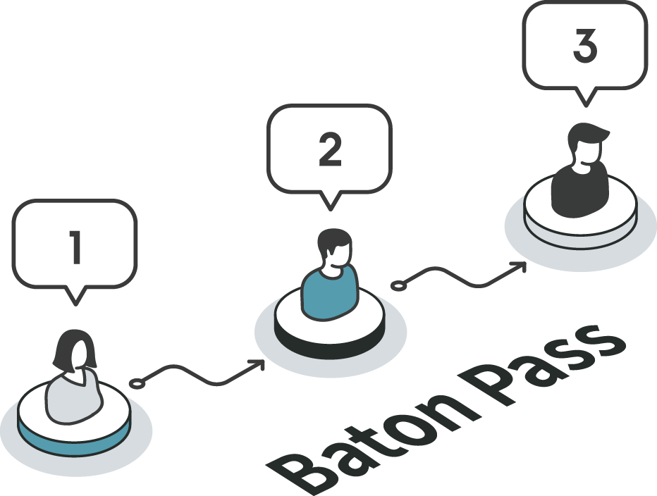 about_baton_interview