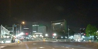 f:id:Nightapollon:20210404005849j:image