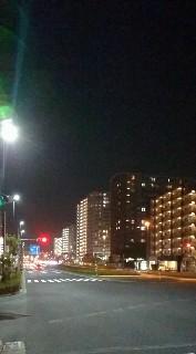 f:id:Nightapollon:20210404010959j:image