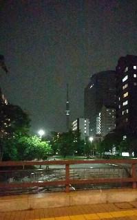 f:id:Nightapollon:20210509003417j:image
