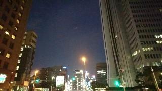 f:id:Nightapollon:20210711004324j:image