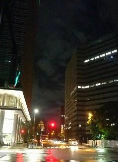 f:id:Nightapollon:20210711005454j:image
