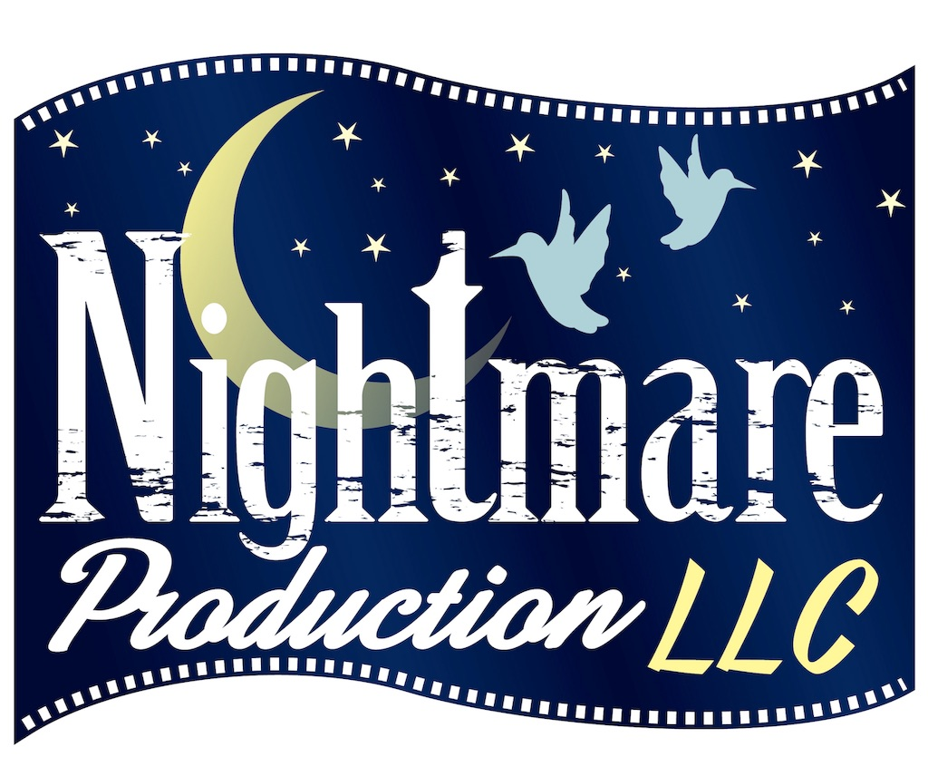 f:id:NightmareProduction:20191001084527j:image
