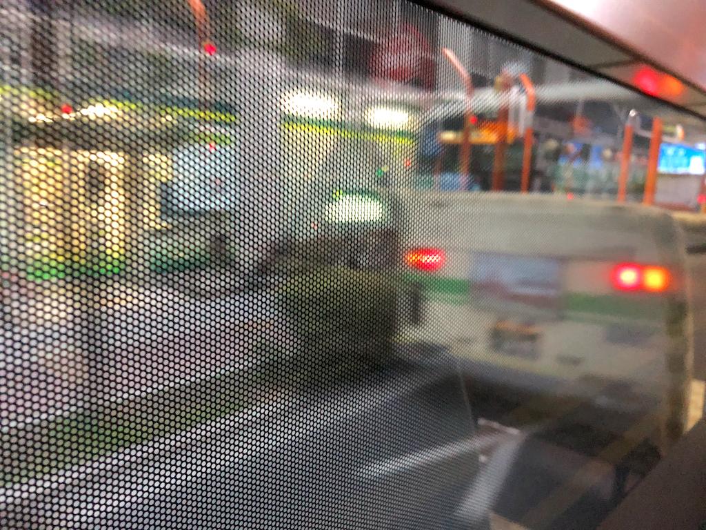 f:id:Nihongode-dozo:20190414223200p:image