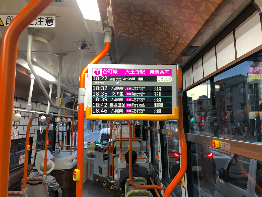 f:id:Nihongode-dozo:20190414223208p:image
