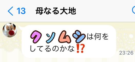 f:id:NijimaShione:20210521202312j:plain