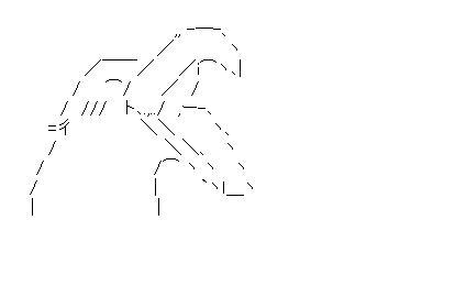 f:id:Nikeke:20210421224935j:plain