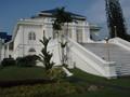 ジョホールバルスルタン宮殿