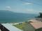 湖西線からの眺め