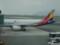 アシアナ航空 A320