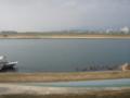 久留米の水天宮