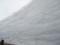 室堂 雪の大谷