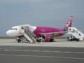 A320 JA806P KIX
