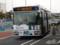 西鉄バス 39快速